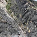 地質・地層
