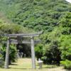 「対馬神社ガイドブック ~神話の源流への旅~」の配布について
