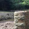 竹敷・給水施設