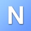 姫神山砲台 - エヌの世界 対馬マニアック情報サイト