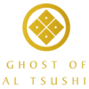 GORT Real Tsushima