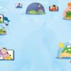 全国の島々が集まる祭典 アイランダー2020
