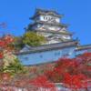 城巡りで新風?「御城印」が密かな人気の理由 | レジャー・観光・ホテル | 東洋経済オン