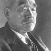 鈴木貫太郎 - Wikipedia