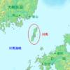 ロシア軍艦対馬占領事件 - Wikipedia