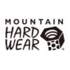 マウンテンハードウェア公式│登山・クライミング用品ブランド MOUNTAIN HARDWEAR公式